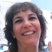 Dott.ssa Carla Stucchi  Biologa – Terapista Shatsu